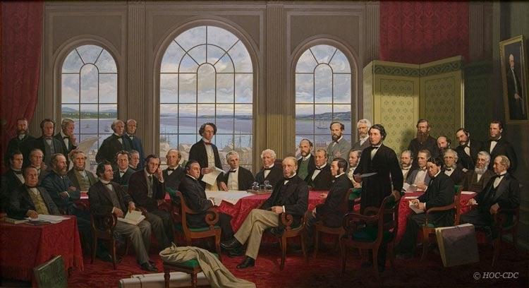 Fathers of Confederation - Copy v2