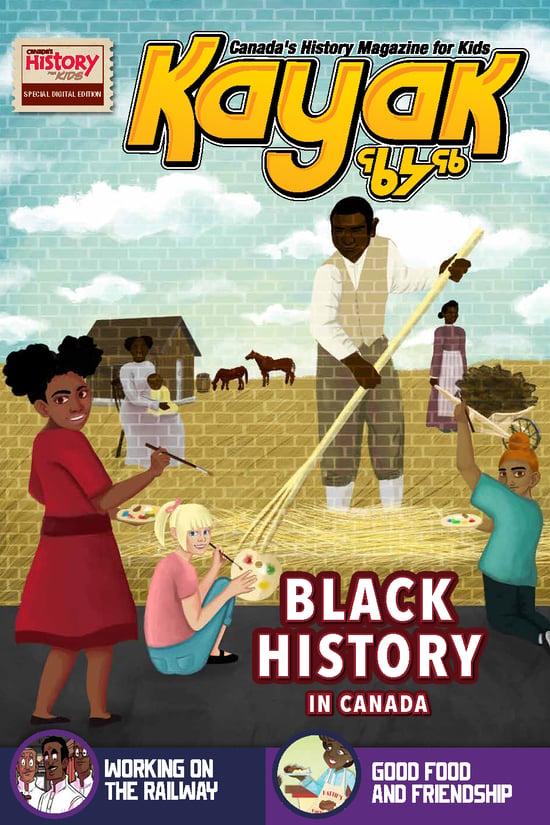 Kayak Black History Magazine_Page_01