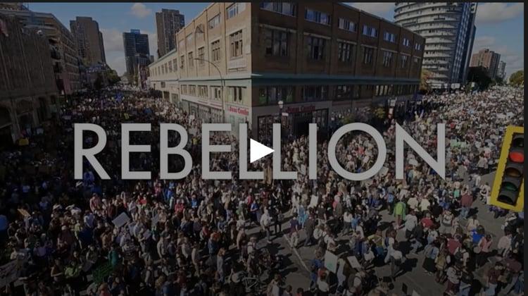 Rebellion cbc gem