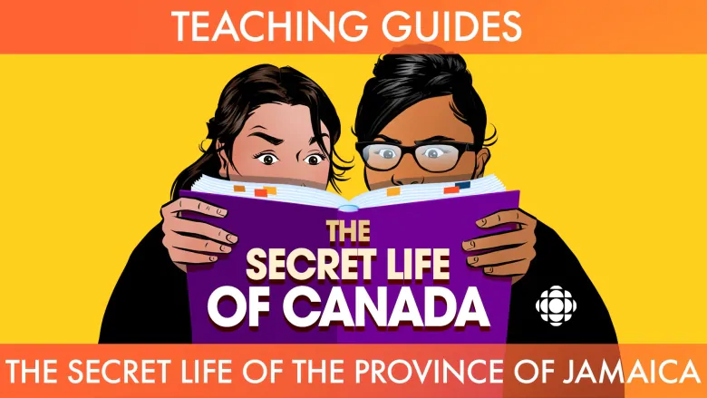 secret-life-of-the-province-of-jamaica-teaching-guide