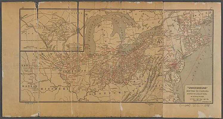 underground-railroad-map