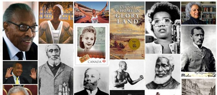 7 Classroom Resources for Teaching Black History in Canada