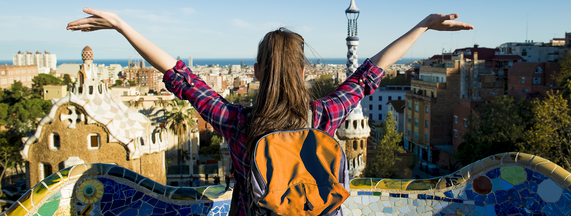 Things to Do on Your Student Trip to Spain