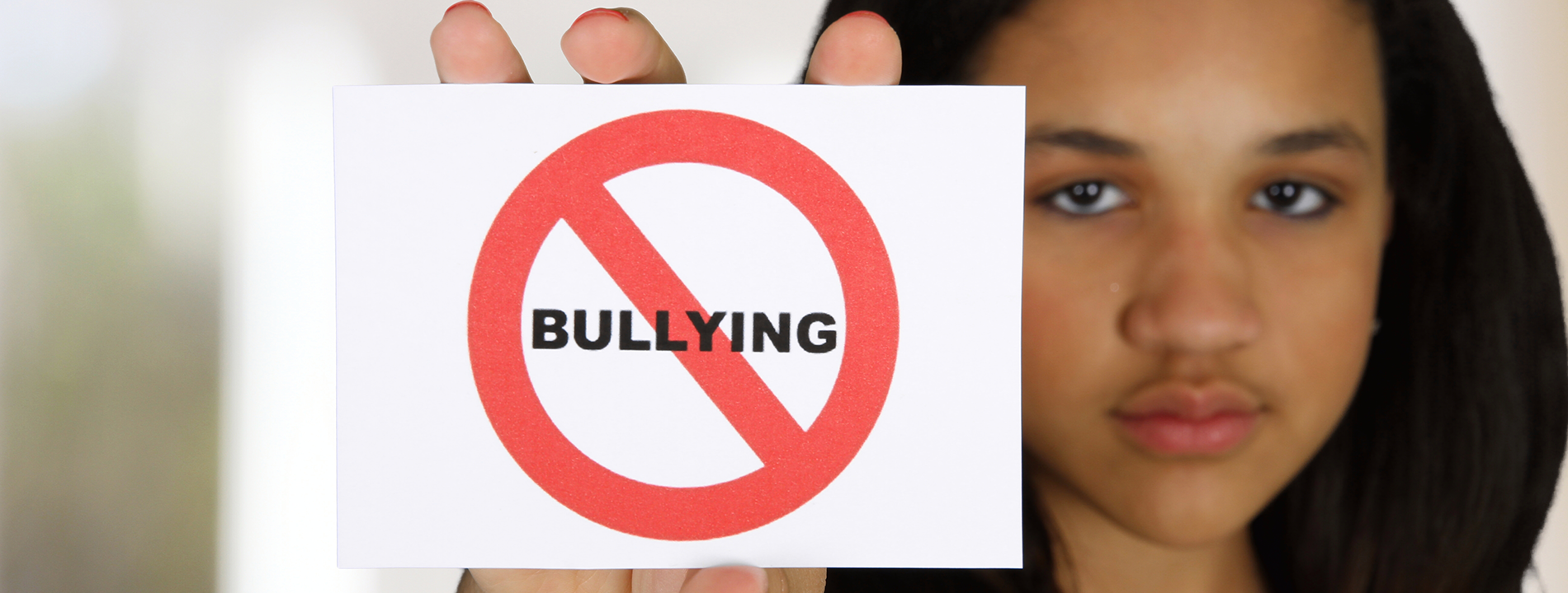 Bullying Awareness Month Field Trips